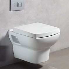 BENE κρεμαστή Toilet, Bathroom, Wall, Washroom, Flush Toilet, Full Bath, Toilets, Walls, Bath