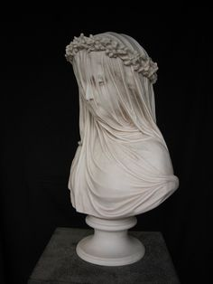 Image result for veiled marble