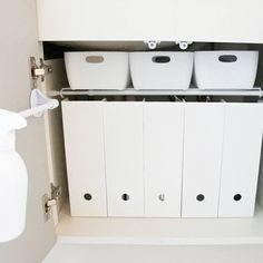 Toilet Paper, Bath, Interior, Room, Bedroom, Bathing, Indoor, Rooms, Interiors