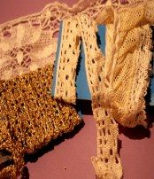 New, Vintage and Antique lace sold on Barb Spencer's website http://barbspencerdolls.com   Look in LACE 1 and LACE 2.
