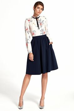 54d2977e5c1b2a 53 Best Office Chic images in 2019 | Office Chic, Blazer, Blazers