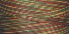 King Tut Thread #936 - Pharaoh's Treasure 40 wt 500 yards