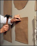 Tips for Hanging and Arranging Picturesat The Home Depot