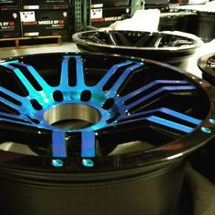 How about this blue to match your truck? http://ift.tt/1oQcprb Get these for only $1200 SHIPPED! #nascar #madeinamerica