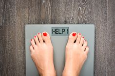 Mannatech: Leading the Revolution to End BMI as a Measure of Health