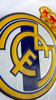"""Search Results for """"real madrid iphone wallpaper – Adorable Wallpapers Real Madrid Time, Barcelona E Real Madrid, Real Madrid Cr7, Real Madrid History, Real Madrid Photos, Real Madrid Players, Real Madrid Logo Wallpapers, Logo Wallpaper Hd, Imprimibles Real Madrid"""