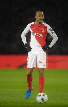 AS Monaco 24 As Monaco, Running, Sports, Hs Sports, Keep Running, Why I Run, Sport