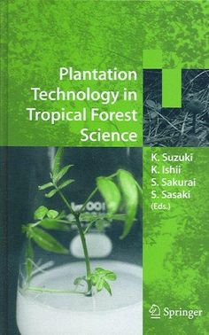 This book is intended to be a record of the Biotechnology-Assisted…