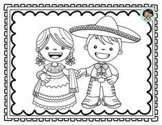 Fallout Vault, Boys, Fictional Characters, September Preschool, Viva Mexico, Activities, Classroom, Historia, Baby Boys