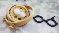 Something we liked from Instagram! #timeturner #giratempo #hermione #hermionegranger #secchiona #bookworm #streber #secchione #harrypotter #wizardingworld #glasses #occhiali #cicatrice #scar #tusaichi #youknowwho #gadget #jkrowling #stampa3d #stampa3dsud #stampante3d #3d #3dprinted #3dprinter by stampa3dsud.it check us out: http://bit.ly/1KyLetq