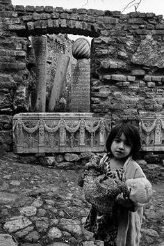 Resultado de imagen para Ara Güler
