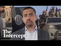 ISIS: Created by the Invasion of Iraq - YouTube