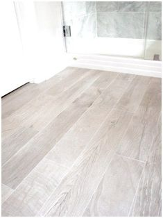 Italian Porcelain Plank Tile Faux Wood That Looks Like Ceramicfloorpatterns