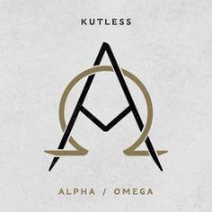 Kutless has a brand
