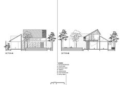 Gallery of DeeRoemah / Wahana Architects - 17