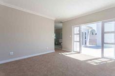 923 - Val De Vie Mirror, Bathroom, Frame, Furniture, Home Decor, Washroom, Picture Frame, Decoration Home, Room Decor