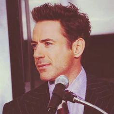 This man is beyond GORGEOUS!!!