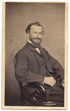 Alexander Seik, Tábor