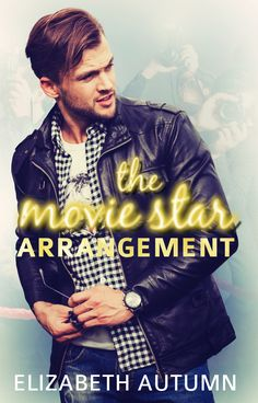 The Movie Star Arrangement by Elizabeth Autumn. Romantic Comedy. $0.99 http://www.ebooksoda.com/ebook-deals/the-movie-star-arrangement-by-elizabeth-autumn