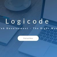 Logicode Web Design is a leading web design company in Ireland offering custom web design, development, SEO & digital marketing services. Hire a web developer now! Seo Digital Marketing, Custom Web Design, Website Design Services, Responsive Web Design, Web Design Company, Company Names, Facebook Sign Up, Web Development, Ireland