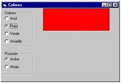 Aprende a utilizar Visual Basic: Mi primer código