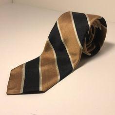 Abbigliamento abito casual classico a righe vintage ltd di