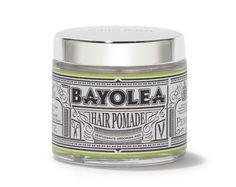 La nouvelle ligne de grooming de Penhaligon's http://www.vogue.fr/vogue-hommes/beaute/diaporama/produits-d-entretien-grooming-barbe-et-peau-homme-penhaligon-s/19776