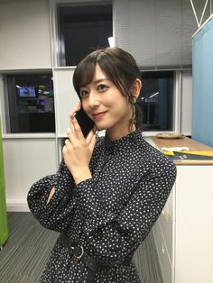 Chiharu SAITO