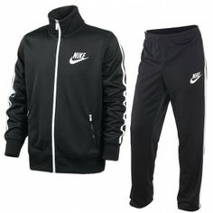 Nike HBR tracksuits in stock and now on sale. Great bargain.  http://www.ebay.co.uk/itm/Nike-HBR-Mens-Full-Tracksuit-S-M-L-XL-Black-vintage-retro-top-bottoms-/111254956159?pt=UK_Men_s_Activewear&var=&hash=item5f85cda448