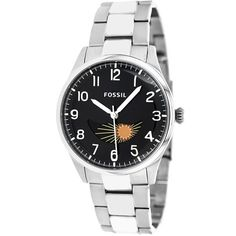 Fossil Men's Agent