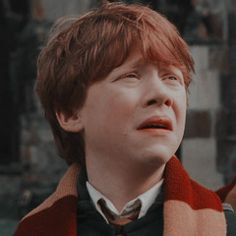 only icons — like if you save Harry Potter Ron Weasley, Mundo Harry Potter, Harry Potter Icons, Harry Potter Tumblr, Harry Potter Pictures, Harry Potter Aesthetic, Harry Potter Characters, Harry Potter World, Hermione Granger