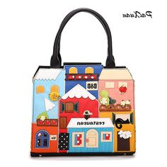 36.99$ Watch now - https://alitems.com/g/1e8d114494b01f4c715516525dc3e8/?i=5&ulp=https%3A%2F%2Fwww.aliexpress.com%2Fitem%2FLuxury-Handbags-Women-Bags-Designer-Italy-Borse-Braccialini-trunk-Cartoon-Bag-Messenger-Bag-Cross-Body-Sac%2F32718846239.html - Luxury Handbags Women Bags Designer Italy Borse Braccialini trunk Cartoon Bag Messenger Bag Cross Body Sac Amain Bolsos Canta px