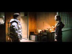 Dejame entrar - Trailer Español HD - YouTube