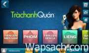 http://wapsach.com/GameOnline/Tra-Tranh-Quan.html