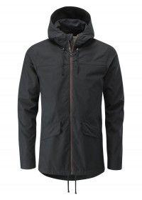 Howies Ventile Jacket