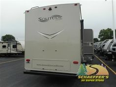 New 2017 Grand Design Solitude 379FL Fifth Wheel at Tom Schaeffer's RV Superstore | Shoemakersville, PA | #11527