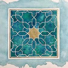 Sacred Geometry Patterns, Geometry Art, Geometric Patterns, Moroccan Art, Turkish Art, Islamic Art Pattern, Pattern Art, Islamic Calligraphy, Calligraphy Art