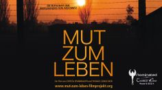 Trailer: MUT ZUM LEBEN - Nominiert für den Cosmic Angel Award 2014 http://www.cosmic-cine.com • http://www.facebook.com/CosmicCine    Website Film: http://www.mut-zum-leben-filmprojekt.org  Facebook: https://www.facebook.com/MutzumLeben.Filmprojekt