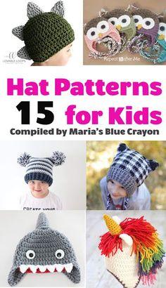 Banana King Mac N Cheese Baby Beanie Hat Toddler Winter Warm Knit Woolen Cap for Boys//Girls