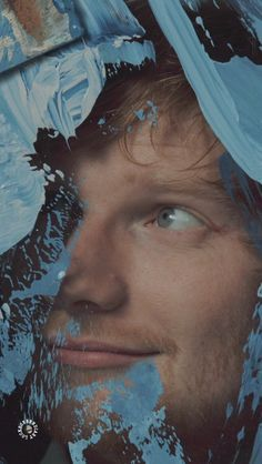 ed sheeran wallpapers iphone Ed Sheeran Quotes, Ed Sheeran Love, Ed Sheeran Lyrics, 5sos Lyrics, Music Wallpaper, Iphone Wallpaper, Screen Wallpaper, Divide Ed Sheeran, Teddy Photos
