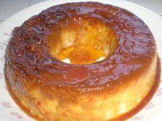 Voilà une délicieuse manière de ne pas gaspiller le pain rassis. Merci encore une fois à Karine pour cette savoureuse recette. Ingrédients pour 8 personnes 1 litre de lait équivalent de 3/4 d'une baguette de pain rassis (pain dur) 4 oeufs 7 cuillères...