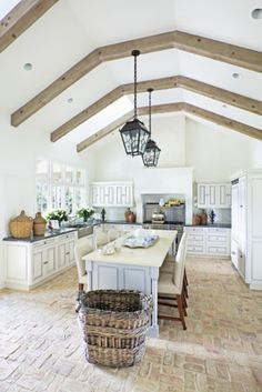 1000 Images About Beams On Pinterest Wood Beams Exposed Beams And