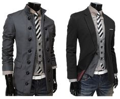 vest, suit, male fashion