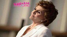 Gay Village: Citofonare Strabioli - Pino Strabioli incontra Franca Leosini   Official Movida News