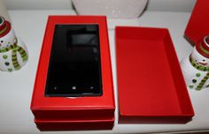 Windows phone giveaway