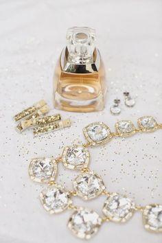 sparkle pretty
