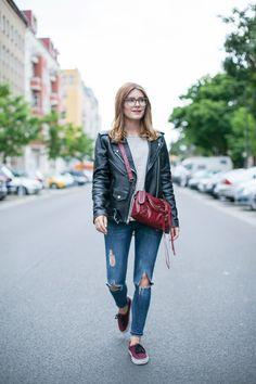 Vintage_Leather_Jacket_7