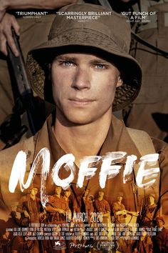 'Moffie' - A conscript in the border war in Angola is already facing a brutish two years in the South African Defence Force when things get more complicated—with a fellow recruit. White Boys, Memoirs, Filmmaking, All About Time, It Cast, Photo And Video, Face, Defence Force, Movies
