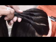 Trendy Wedding Hairstyles Updo Long Hair Up Dos Ideas Party Hairstyles For Long Hair, Curled Hairstyles For Medium Hair, Up Dos For Medium Hair, Trendy Hairstyles, Bun Hairstyles, Medium Hair Styles, Wedding Hairstyles, Hair Medium, Simple Hairstyle For Party