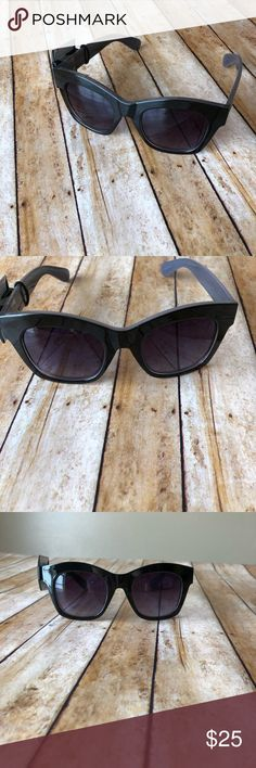 Just In  Simply Vera Sunglasses Just In   NWT Simply Vera Sunnies  100 % UV Protection  Reasonable Offers Welcomed Bundle and Save Simply Vera Vera Wang Accessories Sunglasses